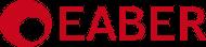 The East Asian Bureau of Economic Research