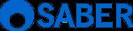 The South Asian Bureau of Economic Research