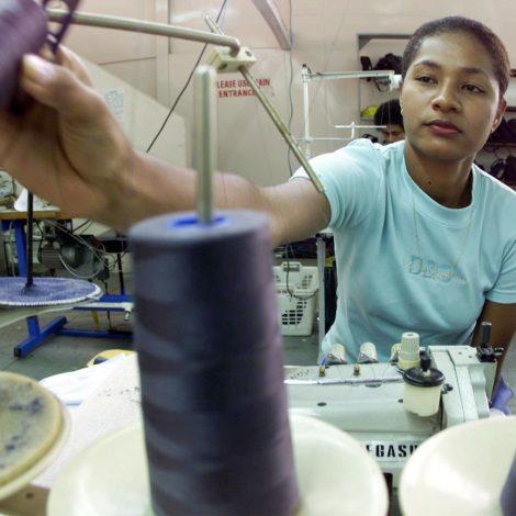 Getting SEZs right for development in Fiji