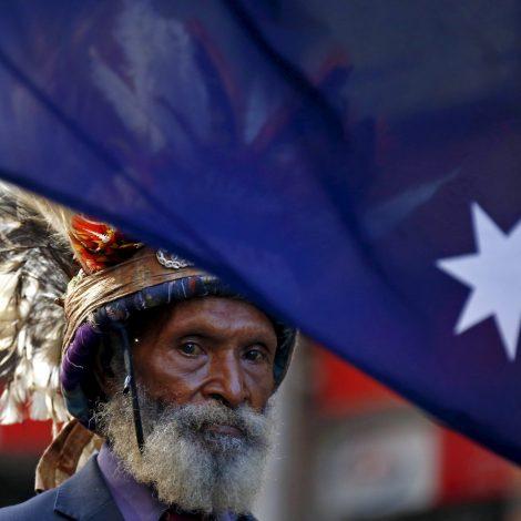 Australia steps up its Pacific pivot