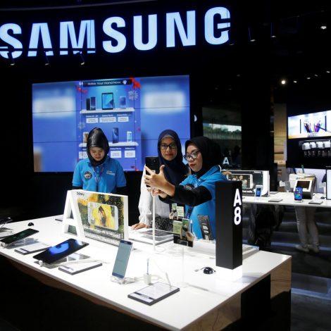 Advancing ASEAN's digital economy