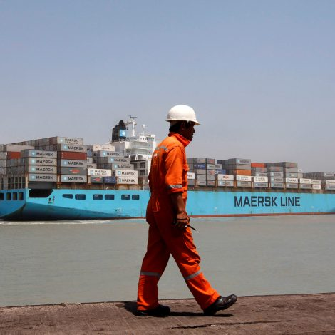 Trade war bad news for South Asia