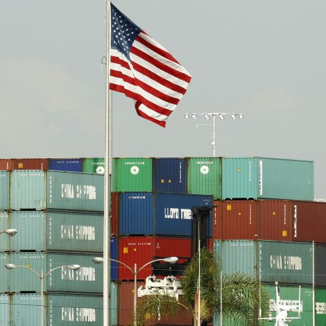Dangers of a G2 US-China trade deal for the rest of us