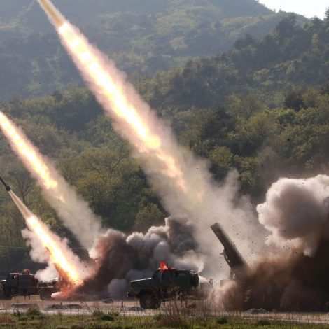 Downplaying North Korea's missile tests carries political and strategic risks