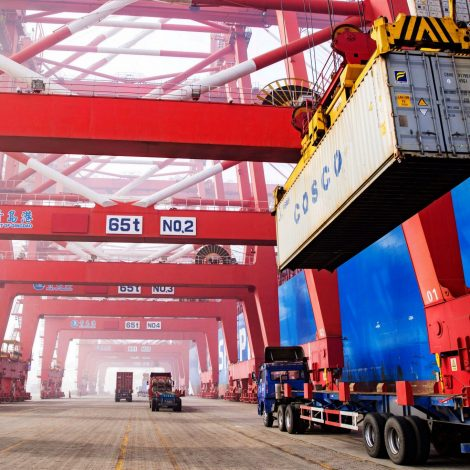 Why the United States and China need to end the trade war