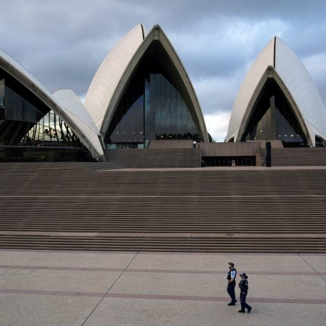 Migration and Australia's post-COVID-19 economic crunch