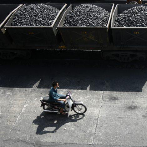 Vietnam's environmental challenges risk EU free trade