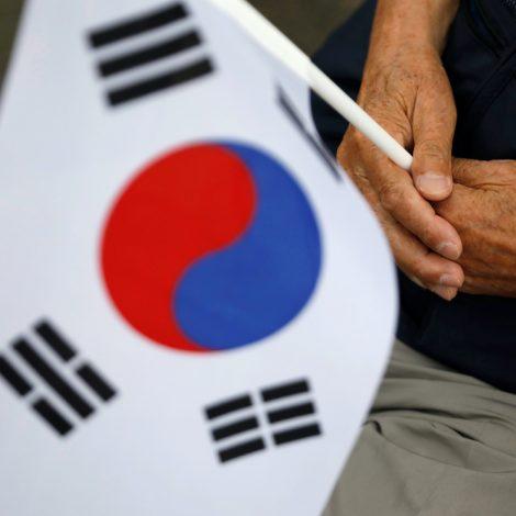 Australia's defence, South Korea's dilemma
